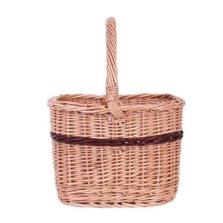 flaschenkorb 4 fahrrad und picknickk rbe tytu sklepu zmienisz w dziale moderacja seo. Black Bedroom Furniture Sets. Home Design Ideas