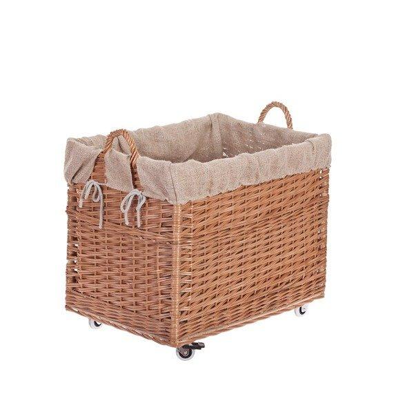 picknickkorb fahrrad und picknickk rbe tytu sklepu zmienisz w dziale moderacja seo. Black Bedroom Furniture Sets. Home Design Ideas